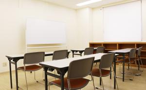 教室の環境③
